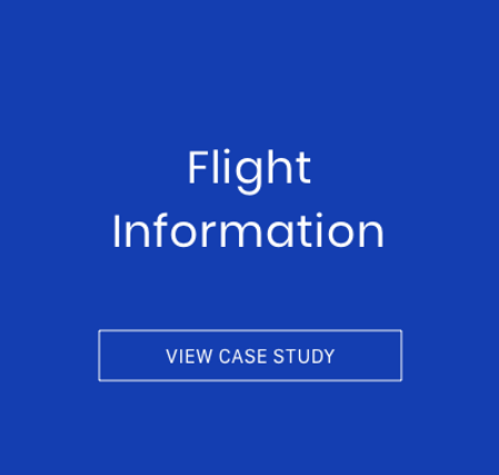 Flight Information.png