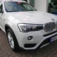 BMW X3 3.0d  (1).jpg