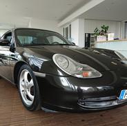 Porsche 911 996 C2 Coupe (1).jpg