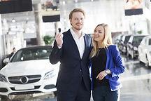 Mercedes Benz AMG 自動車輸入代行