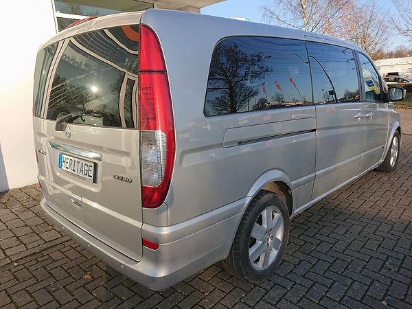 SN Heritage Automobile MB Viano (1).jpg