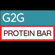 G2G Logo.png