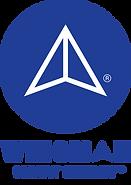 ML_Wingman_Logo_Blue_1000x1000.png