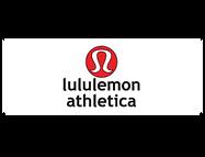 lululemon-athletica Logo.png