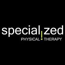 SpecializedPT.jpg