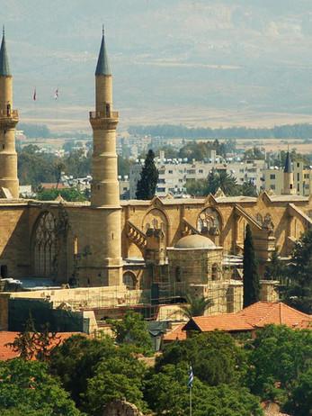 Selimiye-Mosque-1024x681.jpg