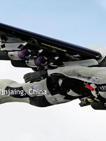 xinjaing - wings.jpg
