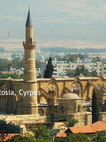 Selimiye Mosque.jpg