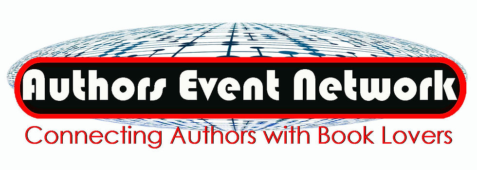 Authors Event Network RED Logo.jpg