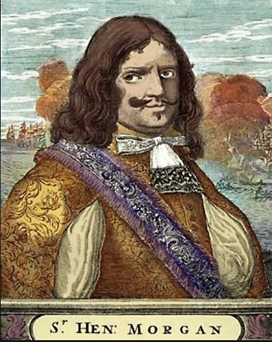Sir Morgan.JPG