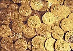 GOLD COINS 3.jpg