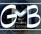 gmbooks logo_500.jpg