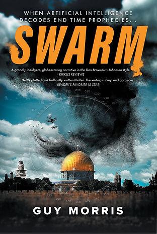SWARM_BN_Front Only_1200.jpg