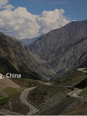 wakjir pass china.jpg