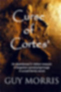 cortes title page.jpg