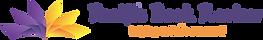 pbr-logo-long-transparent-23.png