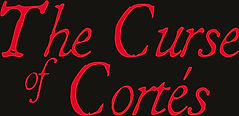 TITLE_CORTES_FONT_edited.jpg