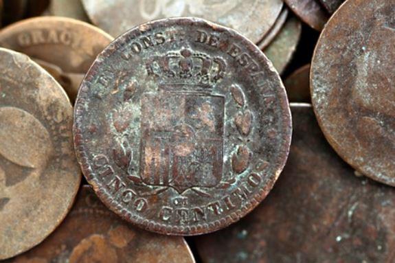 spanish coin.JPG