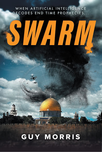 SWARM_FINAL_RIGHT COVER_edited.jpg