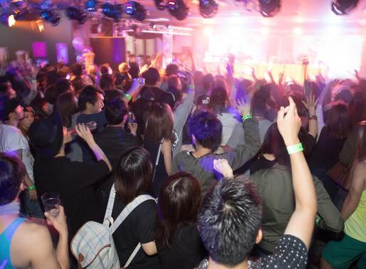 音楽でまちを元気に!「北九州音楽の街実行委員会」