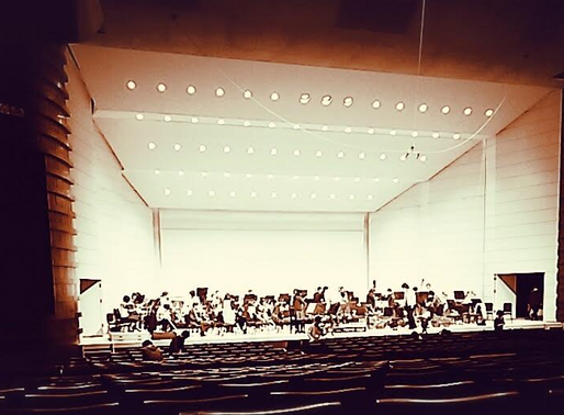 『アコルデ』~北九州の音楽文化を支える会~<みんなで楽しく音楽ボランティア>