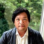 瀬川さん (1).JPG