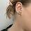 Thumbnail: Look for the Rainbow 🌈