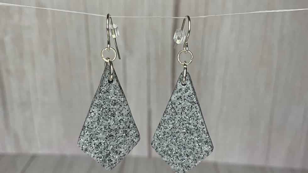Granite Sparkle