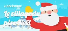 Heure_de_code_Père_Noël.JPG