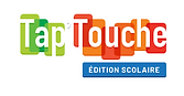 Tap touche.PNG