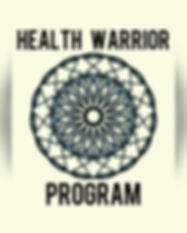 Health Warrior.jpg