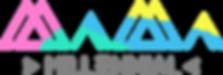 mamá millennial cusos online y talleres logo