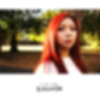 EXCUSE_v1.0.jpg
