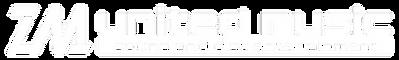 um_logo2019_wide_white.png