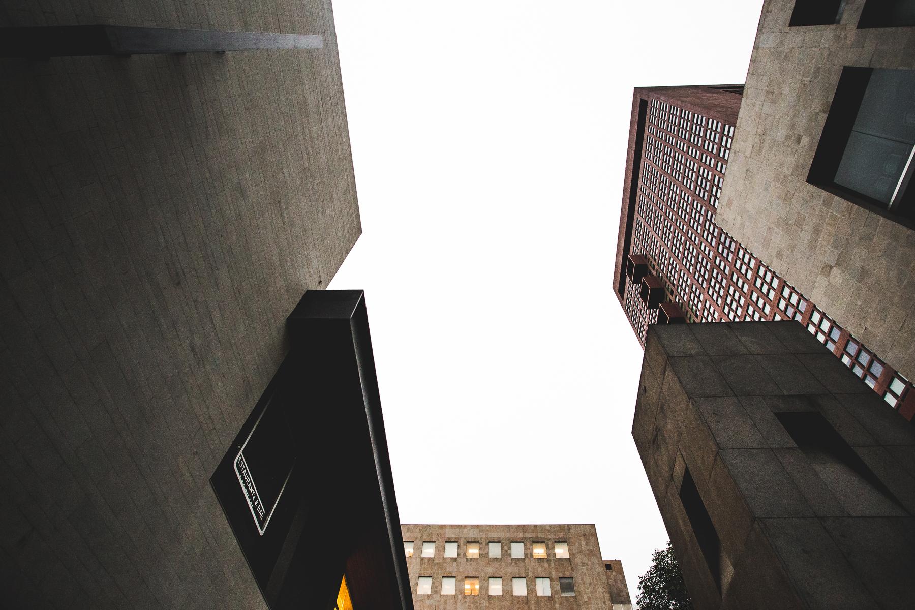 Arquitectura-10