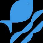 Kokusaba Emblem Blue.png