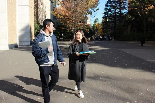 Kokusaba Tutor and Student 3.jpeg
