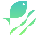 Kokusaba Emblem Gradient.png