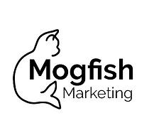 Mogfishmarketing logo BLACK.png
