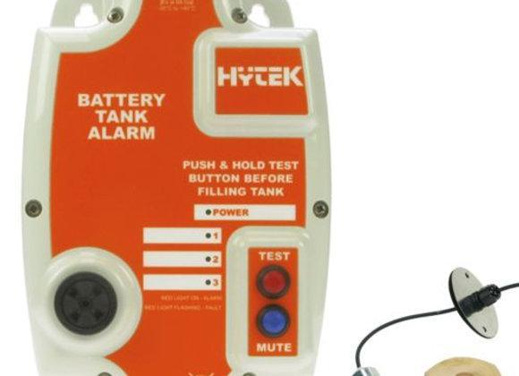 Hytek Battery Tank Alarm - TA3A.B.K2