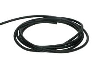 Extra Cable To Extend Float Switches