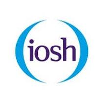 IOSH.jpg