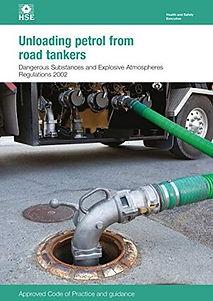 safe tankers.jpg