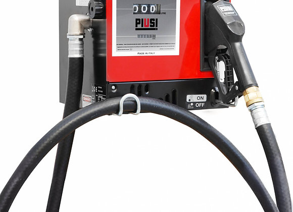 Piusi Cube 90 Diesel Box Pump (59200A) - 230V
