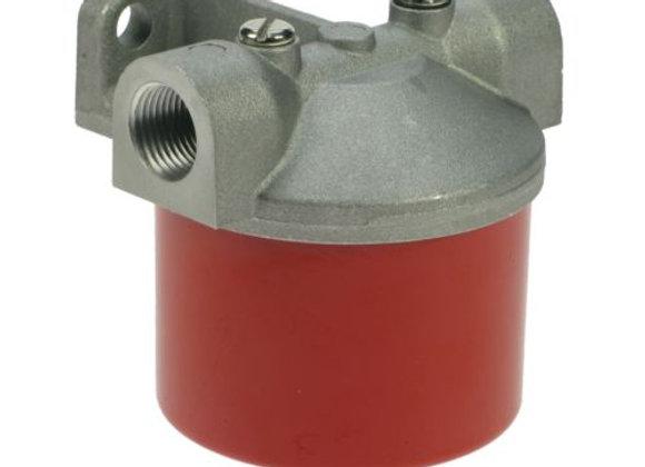"¼"" Industry Standard Bowl Filter"