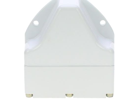 """Pre-Filter Fuel Conditioner - 1"""""""