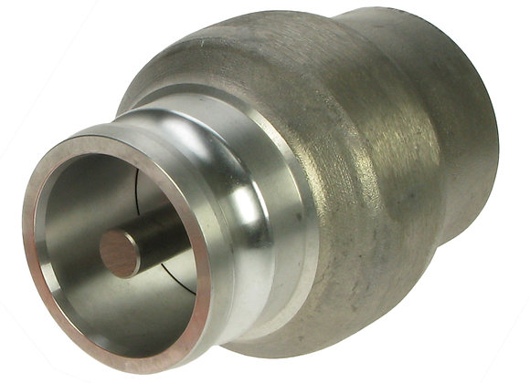 Vapour Recovery Adaptor