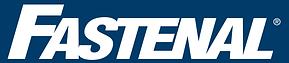 fastenal-logo-darkblue-white.png