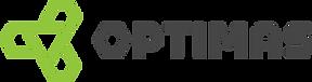 optimas_logo.png