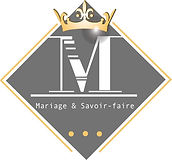 LOGO MARIAGE & SAVOIR FAIRE.jpeg